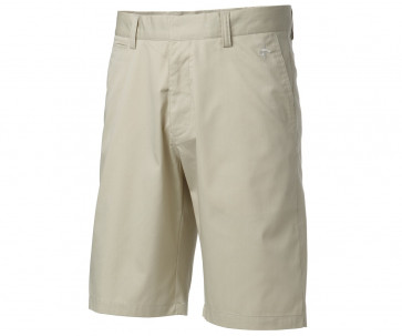 Cross Pure Bermuda Shorts