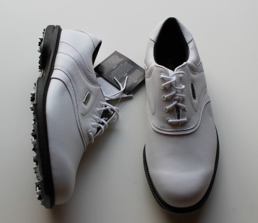 FootJoy Superlites Herre Golfsko