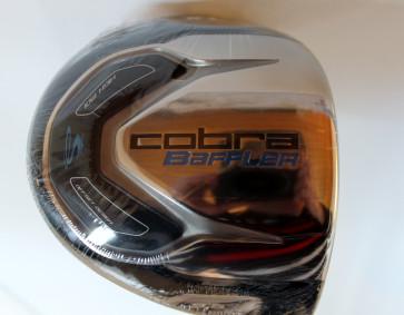 Cobra Baffler XL Driver - 9.5 grader