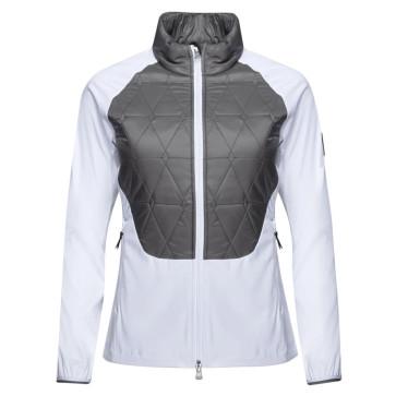 Cross 2021 Womens Stance Jacket