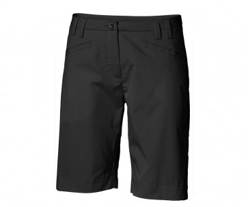 Cross Womens Mist Shorts