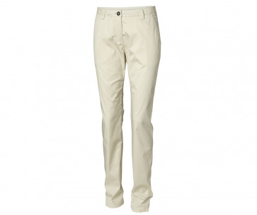 Cross Womens Pure Chinos