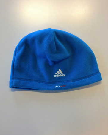 Adidas Fleece Golf Beanie