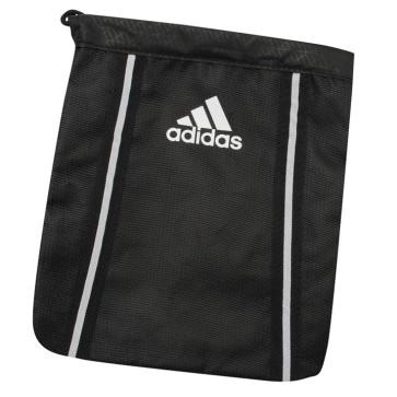 Adidas posetaske til opbevaring af værdigenstande o.lign.