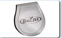 2-pack Ballzee golfbolde renser