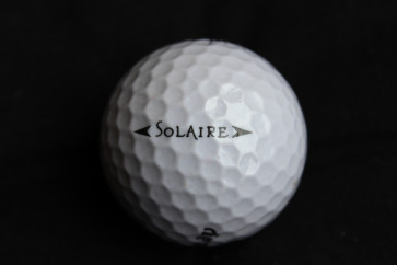 186 stk. Callaway Solaire - Grade A