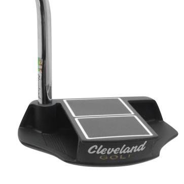 """Cleveland Smart Square HL Putter - 33"""""""