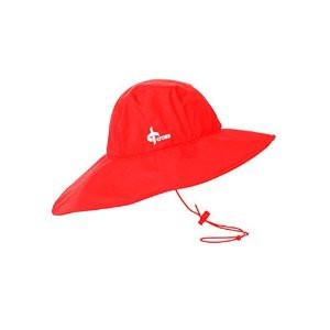 Cross Storm Bucket Golf Hat