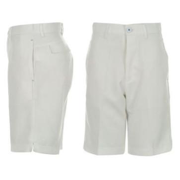 Dunlop Golf Shorts Junior Drenge