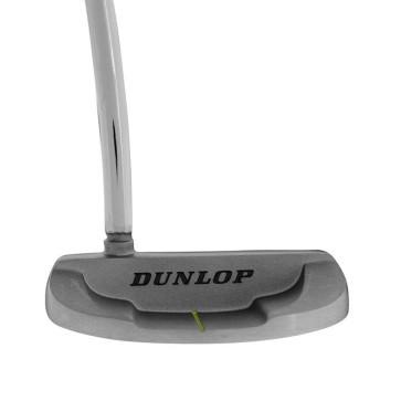 Dunlop NZ9 Putter - No. 2