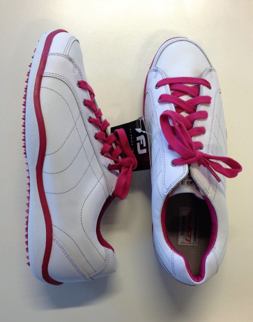 Footjoy Lopro Casual Spikeless Dame Golfsko