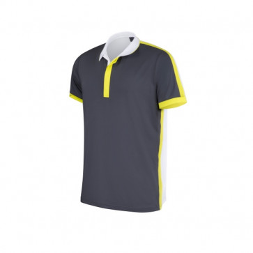 Cross 2017 Mens Fade Polo