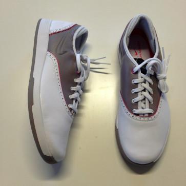 Nike Lunar Classic Dame Golfsko
