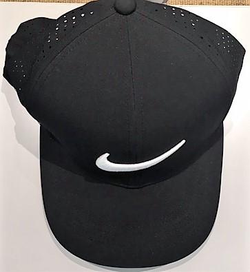 Nike Cap Classic 99 - Herre - Str. M/L - Sort