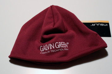 Galvin Green Sky Golf Beanie Hat