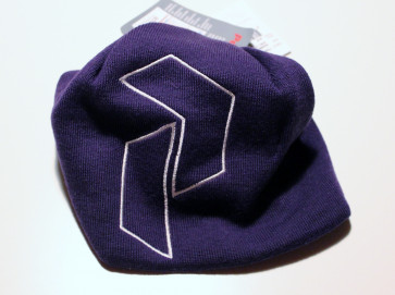 Peak Performance Beanie Hat