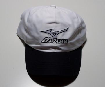 Mizuno (vandtæt) Cap