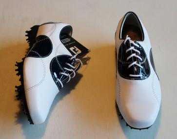 Footjoy Lopro Dame Golfsko