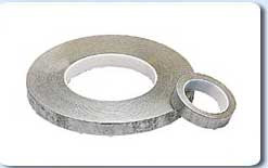 Blytape - 230 gram pr. rulle