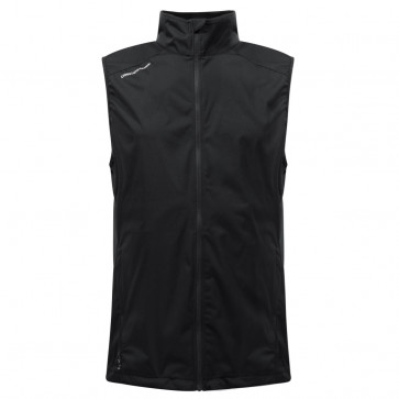 Cross 2018 Mens Wind Vest