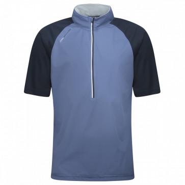 Cross 2020 Mens Wind SS Pullover