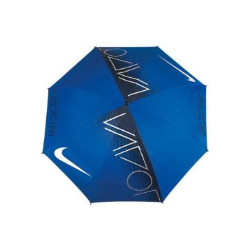 "Nike 60"" Vapor Single Canopy Golf Paraply"