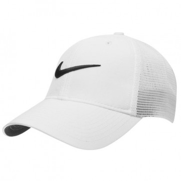 Nike Legacy 91 Golf Cap - Str. M/L