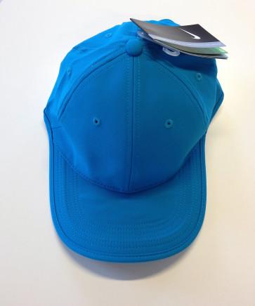 Nike Ultra Light Cap