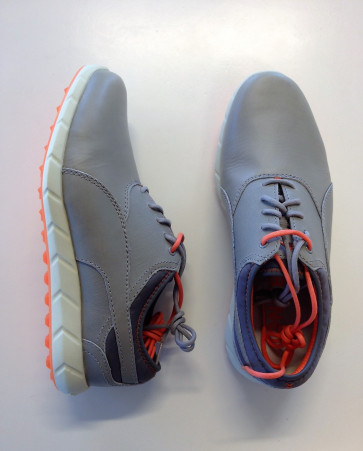 Puma Ignite Spikeless Herre Golfsko