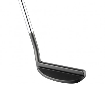 Radius Classic Milled 8 Golf Putter