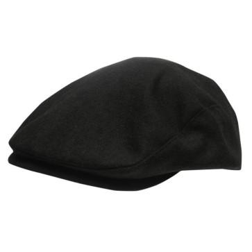 Slazenger Gatsby Hat - Sort