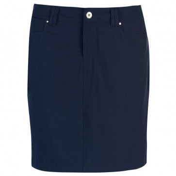 Slazenger Ladies Golf Skort