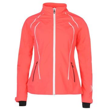 Sunice Lexi Golf Jacket Ladies (vindtæt og vandtæt)