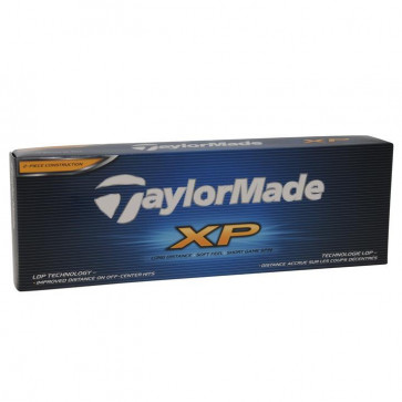 TaylorMade XP - Dusin