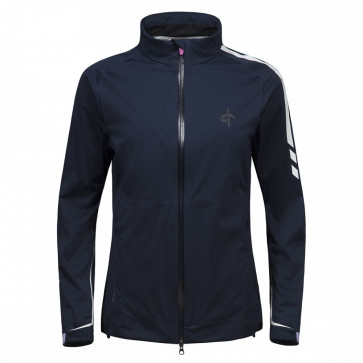 Cross 2020 Womens Edge Jacket