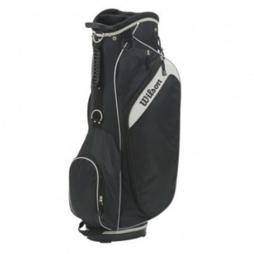 "Wilson 7.5"" Profile Vognbag"