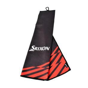 Srixon Golf Håndklæde