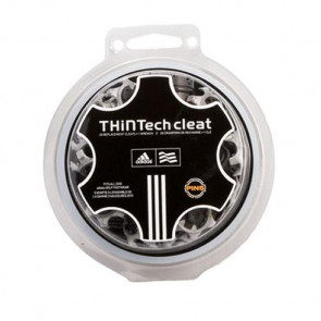 Adidas ThinTech Golf Spikes - Pins