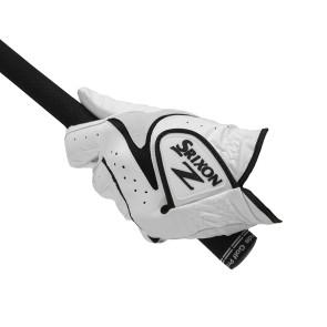 Srixon All Weather Microfiber Herre golfhandske