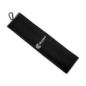 Cleveland Golf Håndklæde