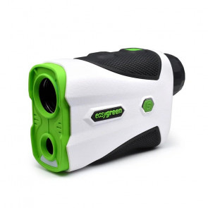 Easygreen Oled Vision Pro med vibration og Slope