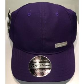 TaylorMade Fashion Hat Ladies