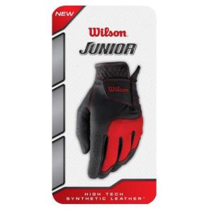 Wilson Juniorhandske - venstre hånd