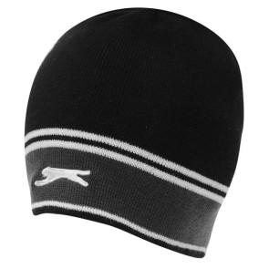 Slazenger Golf Lined Hat