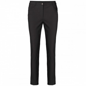 Cross 2020 Womens 7/8 Stretch Pants