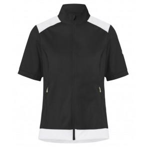 Cross 2020 Womens Wind SS Jacket