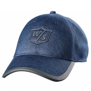 Wilson Staff One Tourch Cap