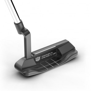 Wilson Staff Dame Putter Infinite Windy City