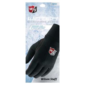 Wilson Staff Dame Vinterhandsker (1 par)