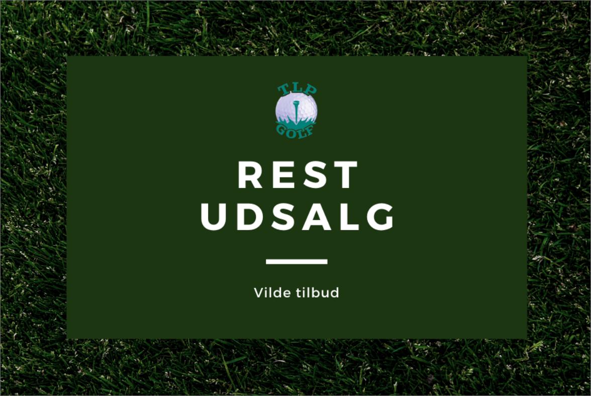 TLP Udsalg banner